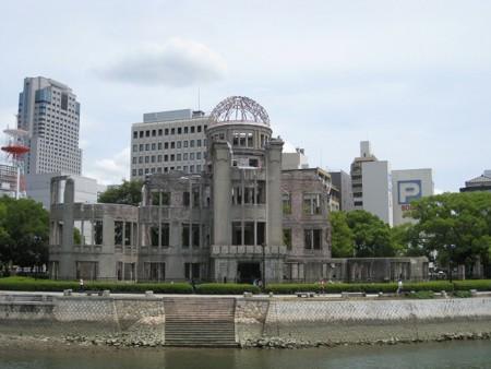 f:id:hoshi_bushi:20110823015833j:image:left