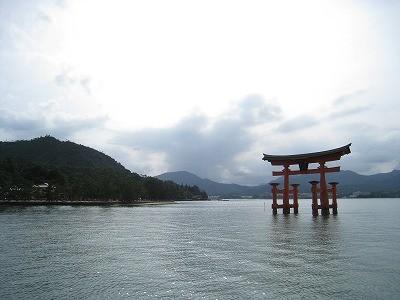 f:id:hoshi_bushi:20110823021700j:image