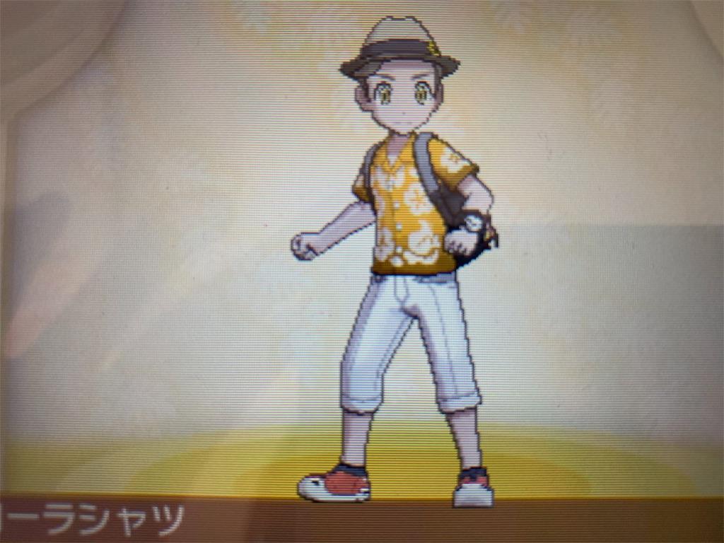 f:id:hoshi_dachi3:20190511153042j:image
