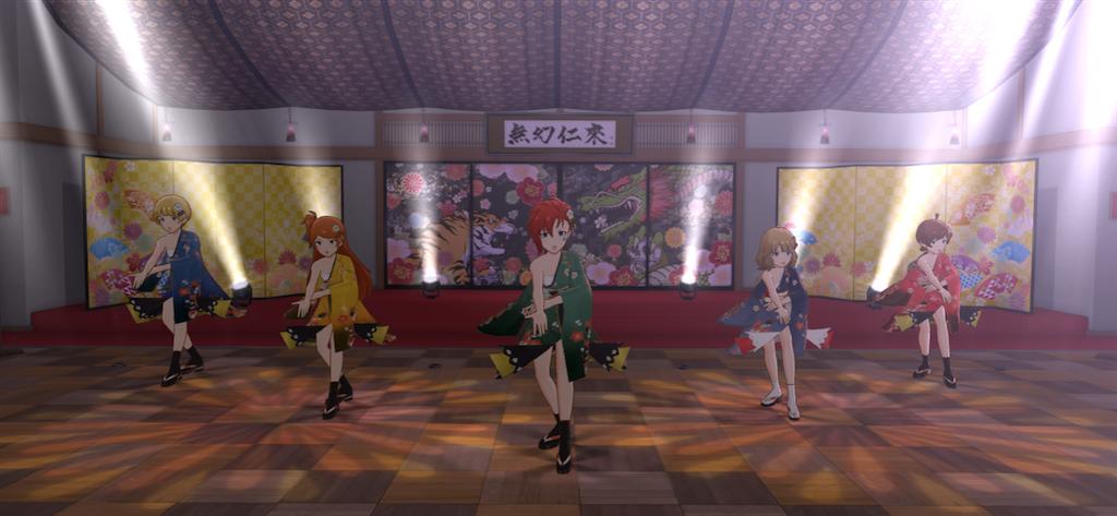 f:id:hoshi_dachi3:20200429171859p:image