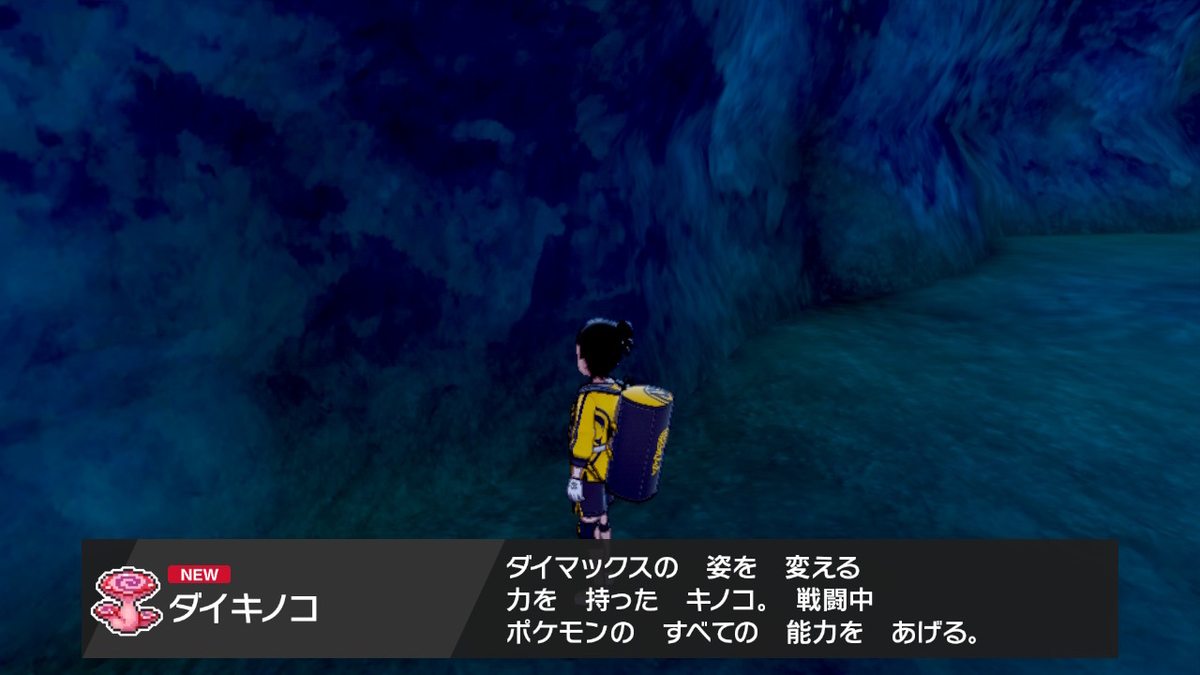 f:id:hoshi_dachi3:20200621172555j:plain