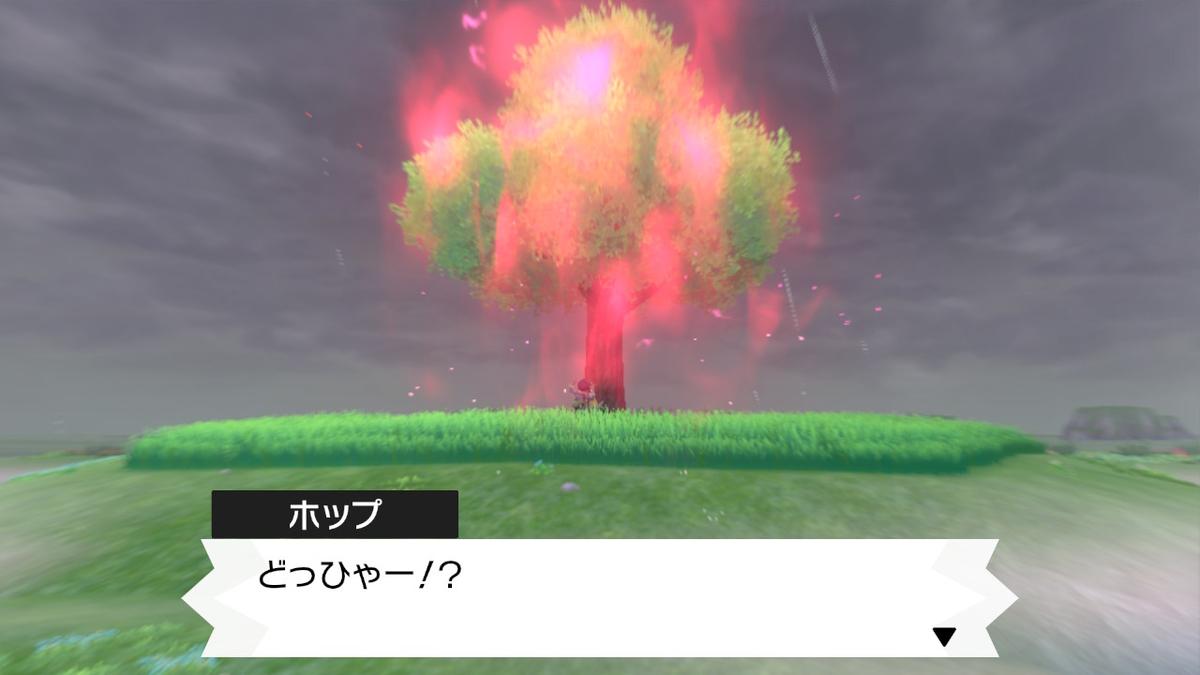 f:id:hoshi_dachi3:20200705153908j:plain