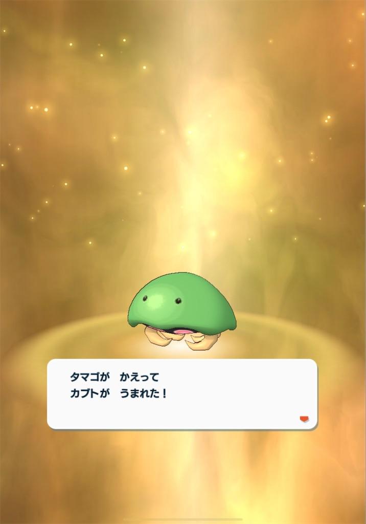 f:id:hoshi_dachi3:20200903161943j:image