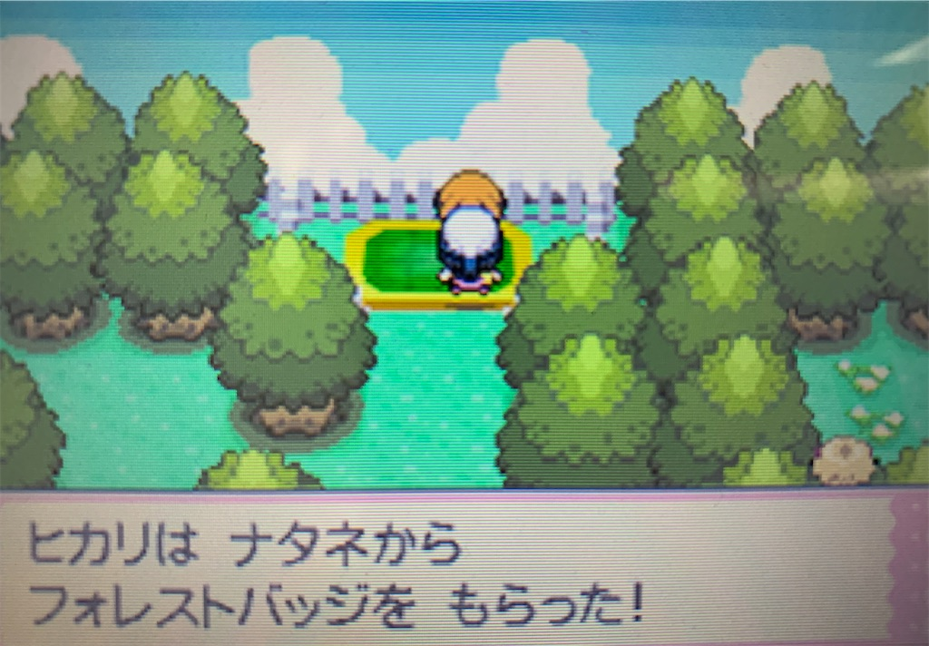 f:id:hoshi_dachi3:20200912211023j:image