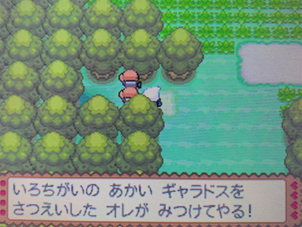 f:id:hoshi_dachi3:20200927114836j:image