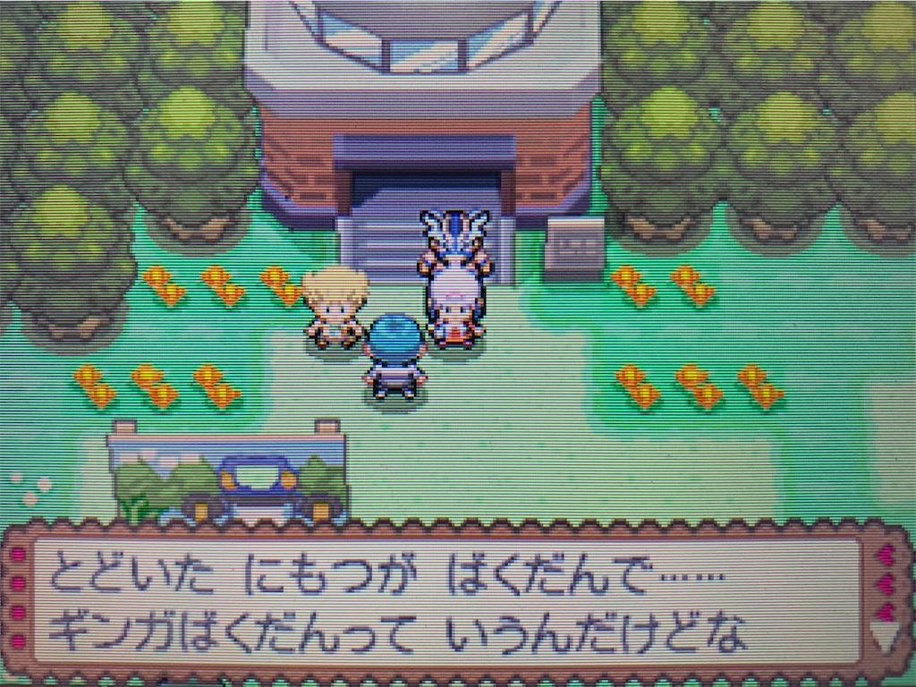 f:id:hoshi_dachi3:20200927164409j:image