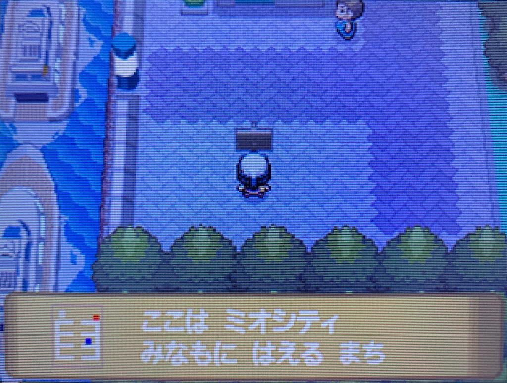 f:id:hoshi_dachi3:20201001223633j:image