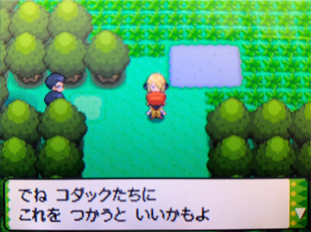 f:id:hoshi_dachi3:20201002075113j:image