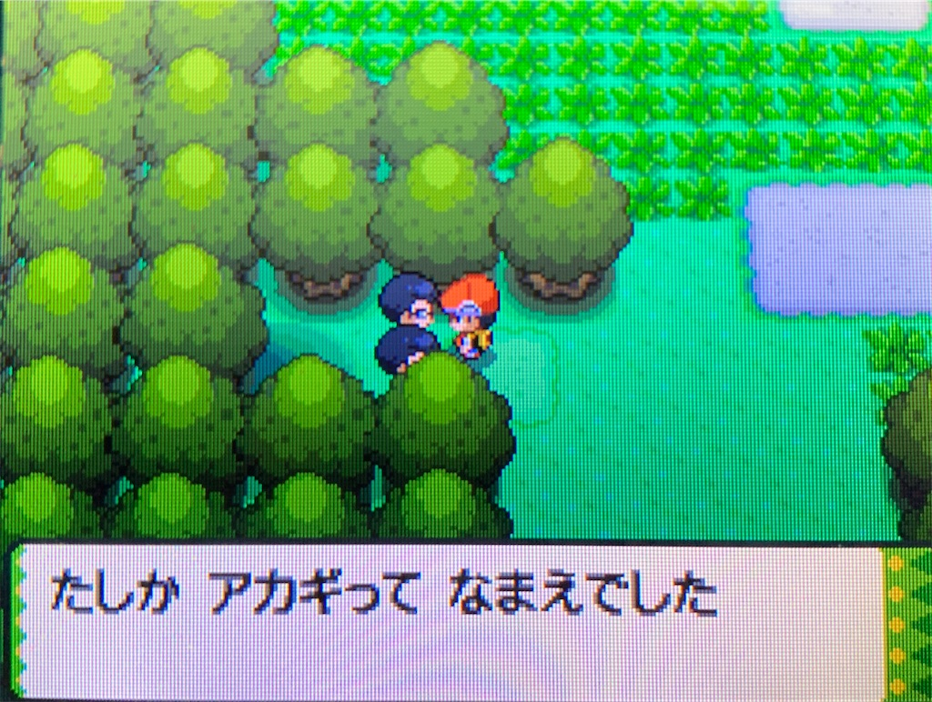 f:id:hoshi_dachi3:20201002075132j:image