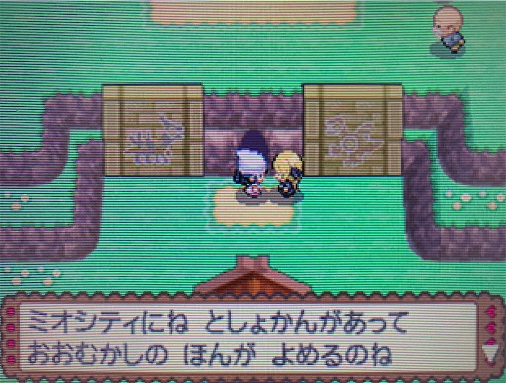f:id:hoshi_dachi3:20201003102319j:image