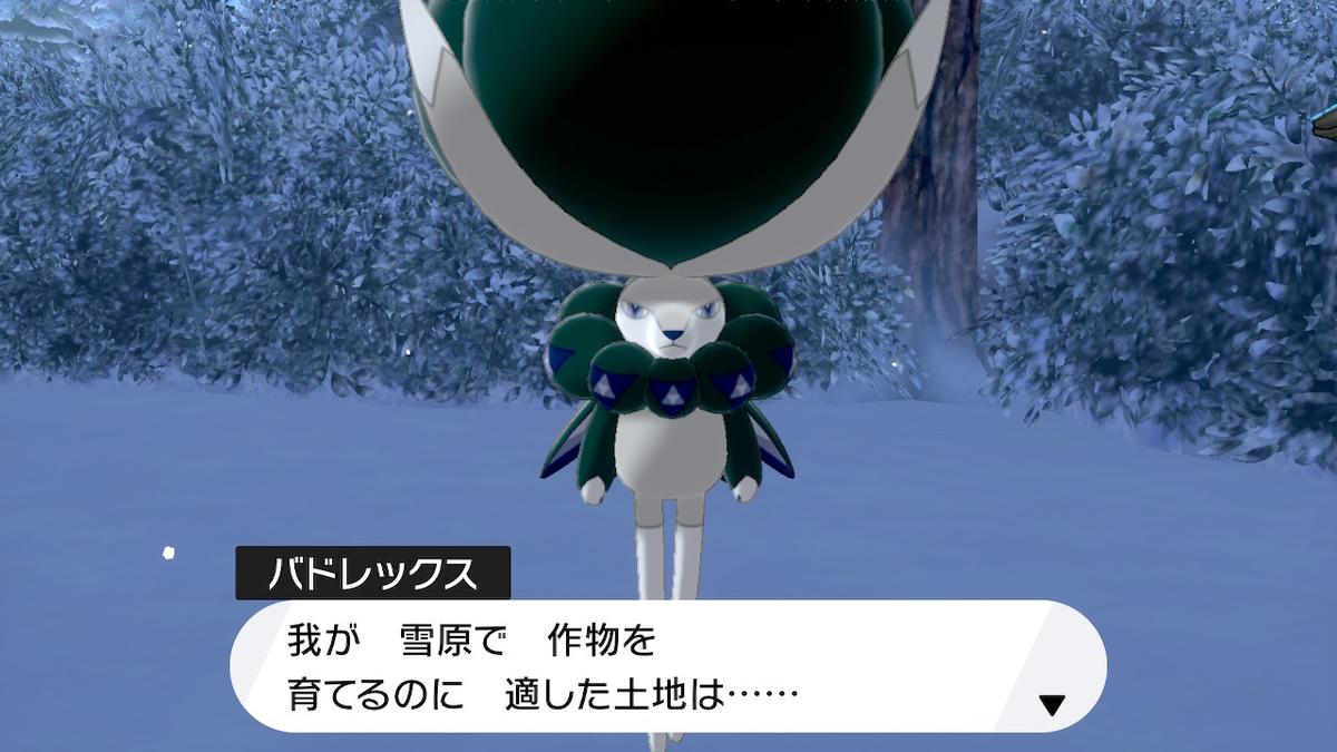 f:id:hoshi_dachi3:20201031154850j:plain