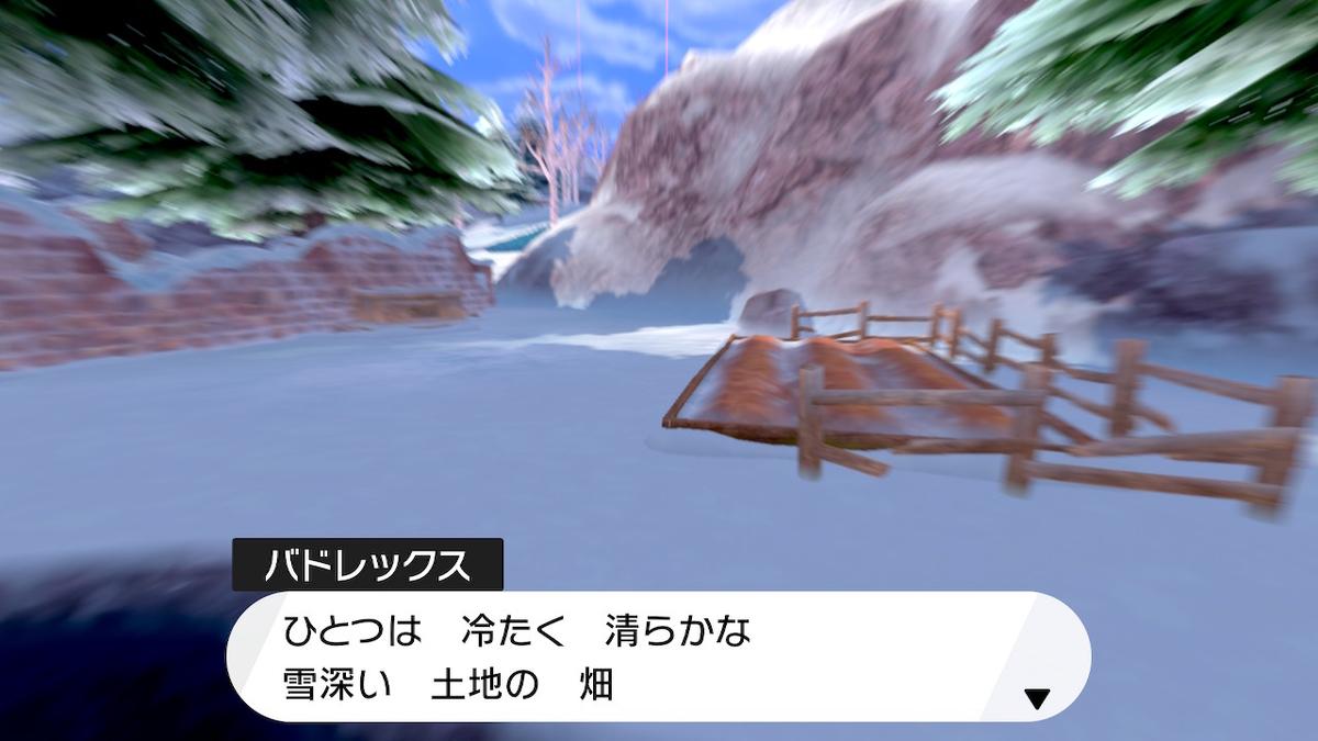 f:id:hoshi_dachi3:20201031154910j:plain