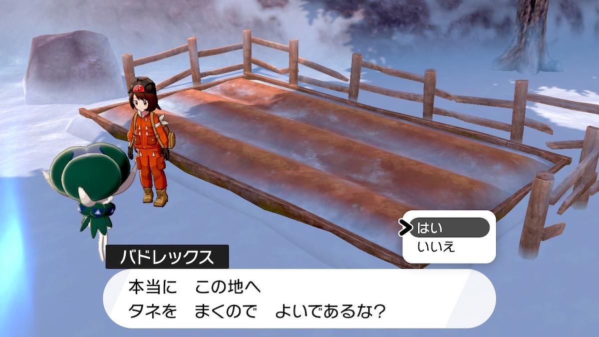 f:id:hoshi_dachi3:20201031155301j:plain