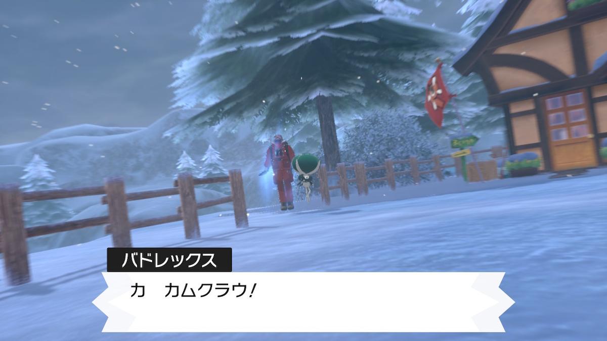 f:id:hoshi_dachi3:20201031160034j:plain
