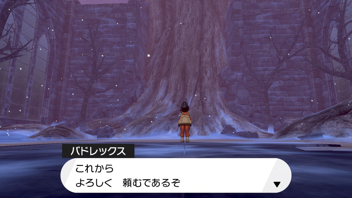 f:id:hoshi_dachi3:20201031161948j:plain