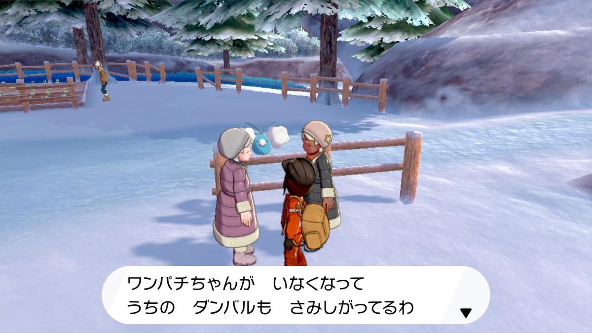 f:id:hoshi_dachi3:20201107174838j:plain
