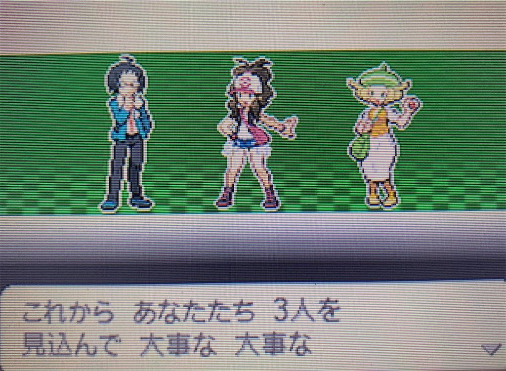 f:id:hoshi_dachi3:20201115215924j:image