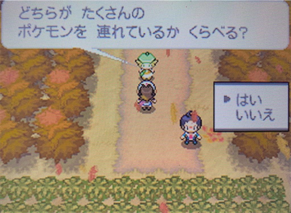 f:id:hoshi_dachi3:20201123182027j:image