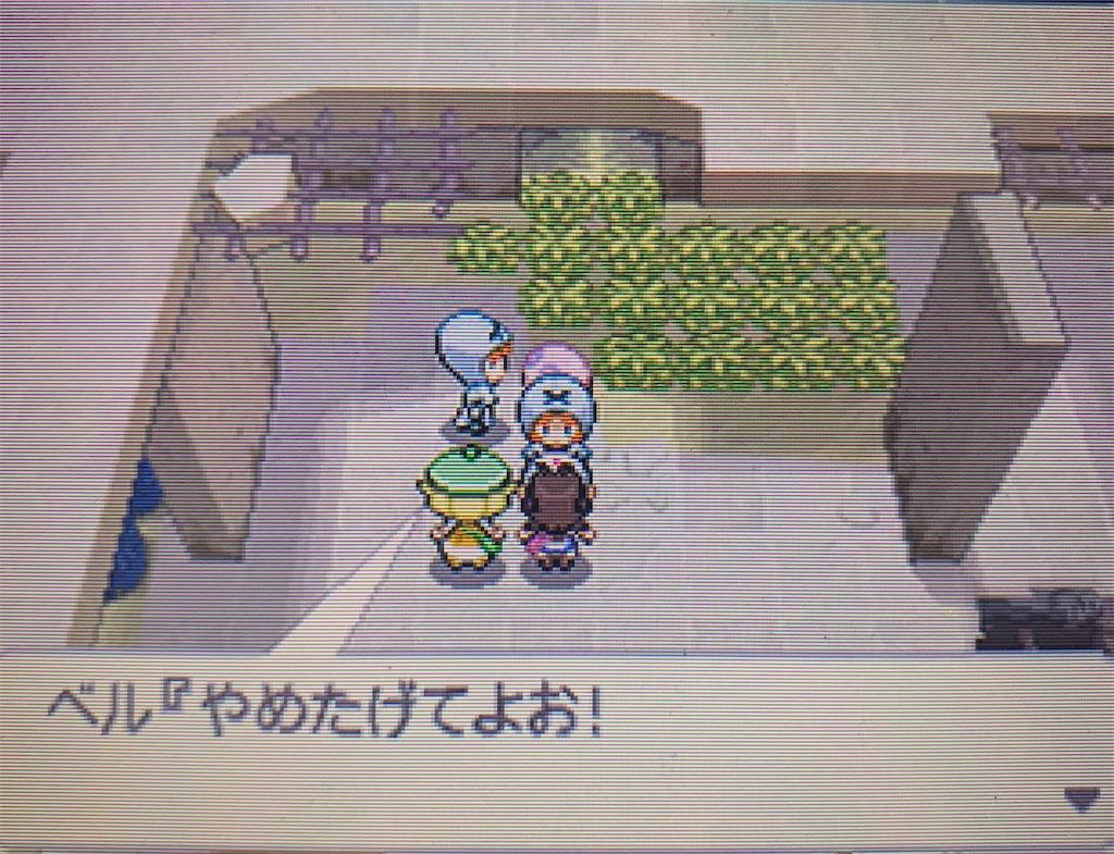 f:id:hoshi_dachi3:20201129142013j:image