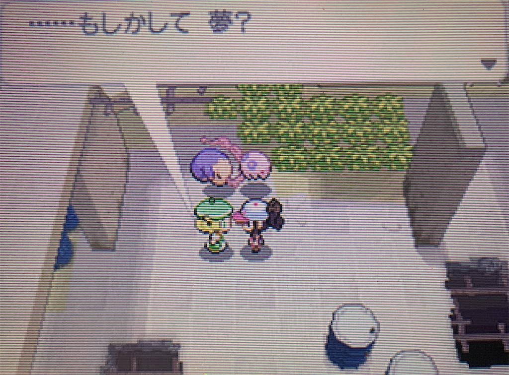 f:id:hoshi_dachi3:20201129142113j:image