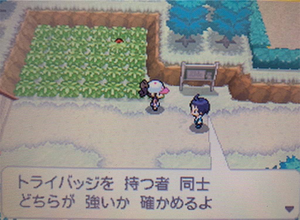 f:id:hoshi_dachi3:20201206155211j:image