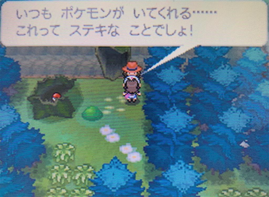 f:id:hoshi_dachi3:20201220153334j:image