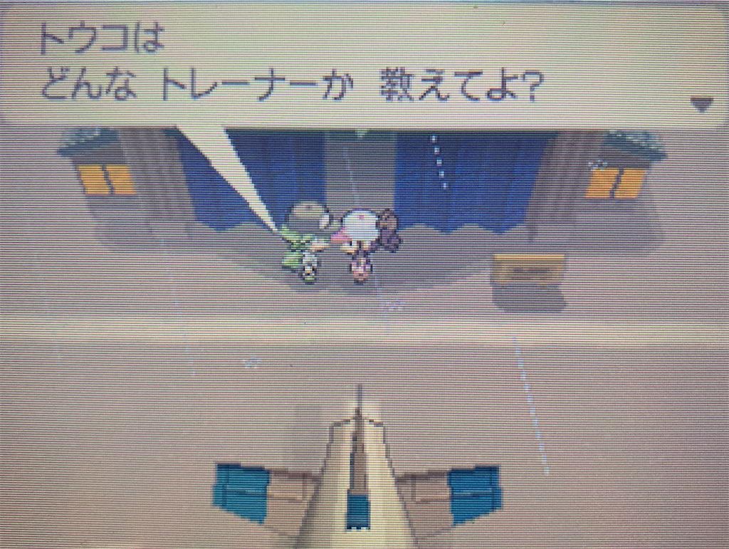 f:id:hoshi_dachi3:20210103175745j:image