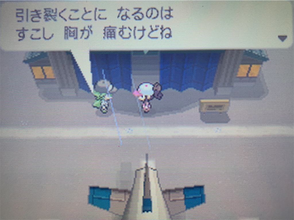 f:id:hoshi_dachi3:20210103180938j:image