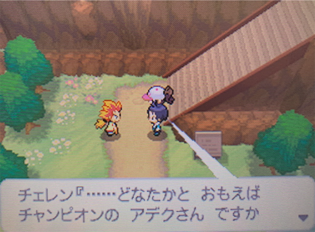 f:id:hoshi_dachi3:20210109184140j:image