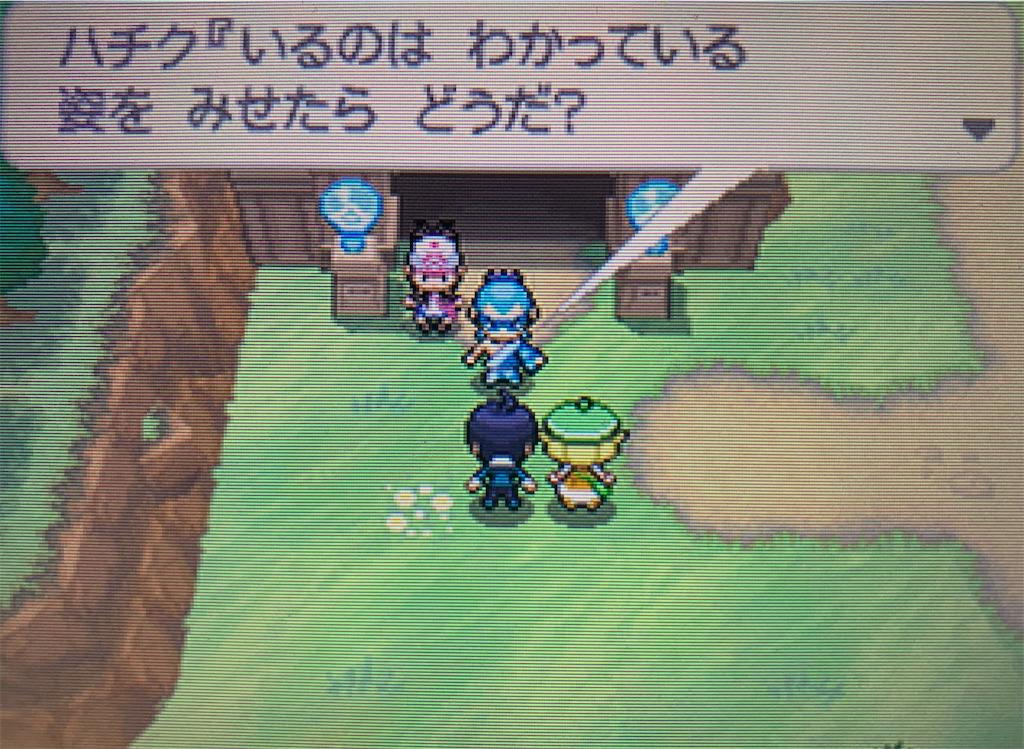 f:id:hoshi_dachi3:20210110170018j:image