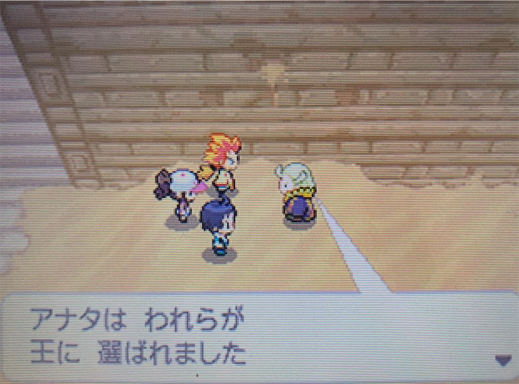 f:id:hoshi_dachi3:20210117151956j:image
