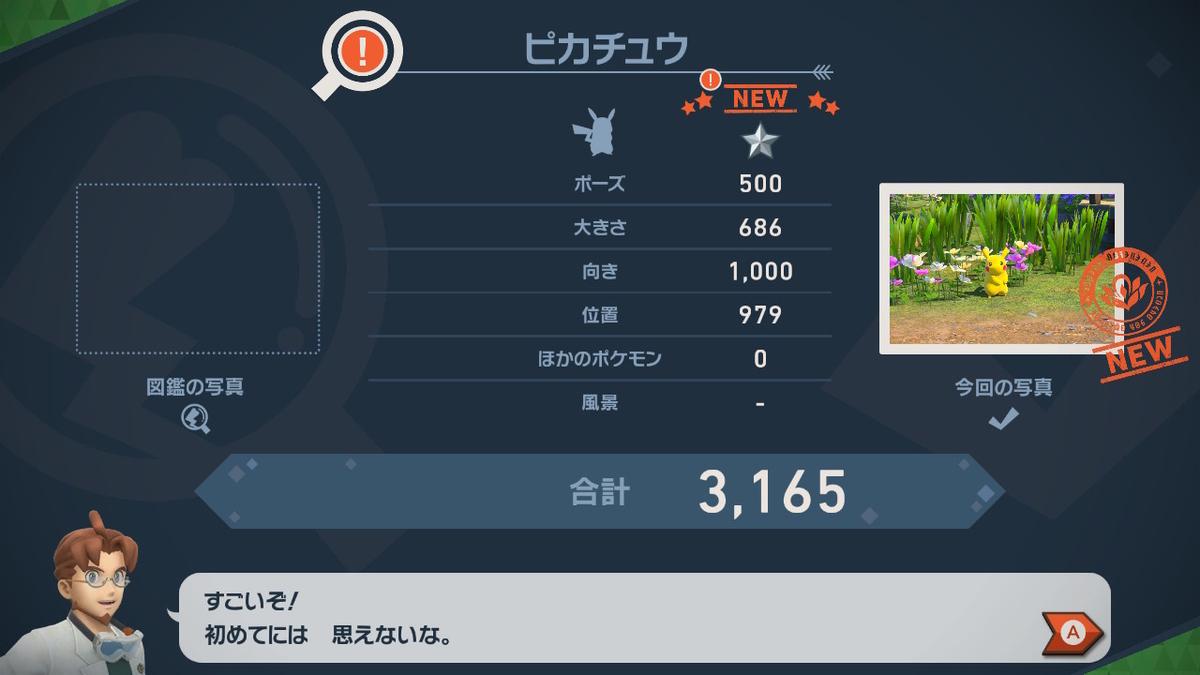 f:id:hoshi_dachi3:20210513125940j:plain