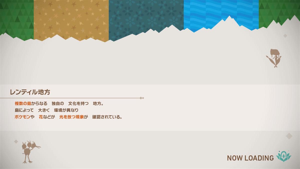 f:id:hoshi_dachi3:20210513130733j:plain