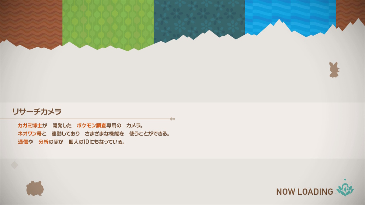 f:id:hoshi_dachi3:20210513131338j:plain