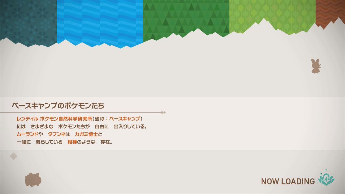 f:id:hoshi_dachi3:20210513131414j:plain
