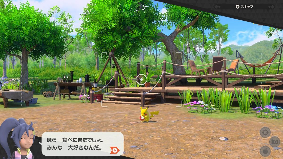 f:id:hoshi_dachi3:20210513134226j:plain