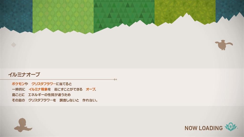 f:id:hoshi_dachi3:20210522085015j:image