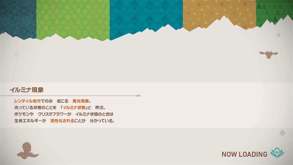 f:id:hoshi_dachi3:20210522085024j:image