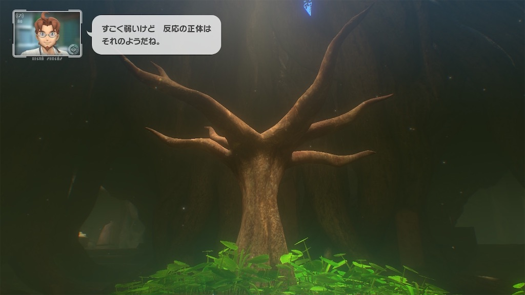 f:id:hoshi_dachi3:20210525082821j:image