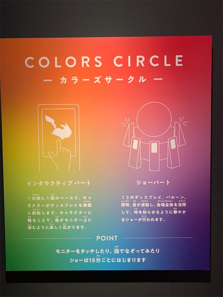 f:id:hoshi_dachi3:20211016140613j:image