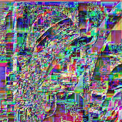 f:id:hoshi_sano:20130822002631p:plain