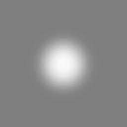 f:id:hoshi_sano:20131220153121p:plain