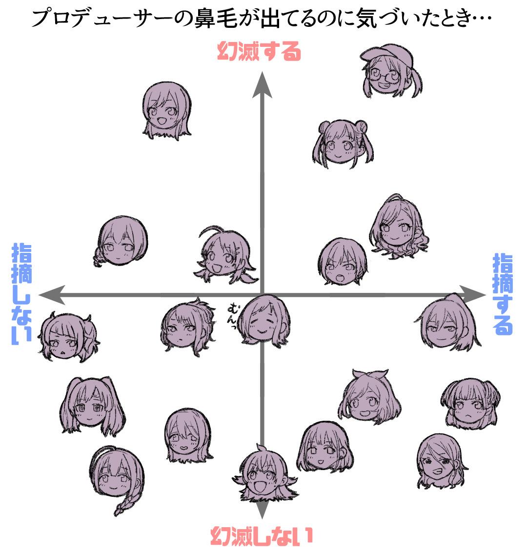 f:id:hoshi_sano:20200414110331j:image:w400
