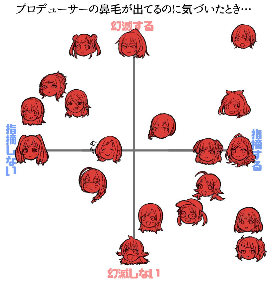 f:id:hoshi_sano:20200414110448j:image:w400