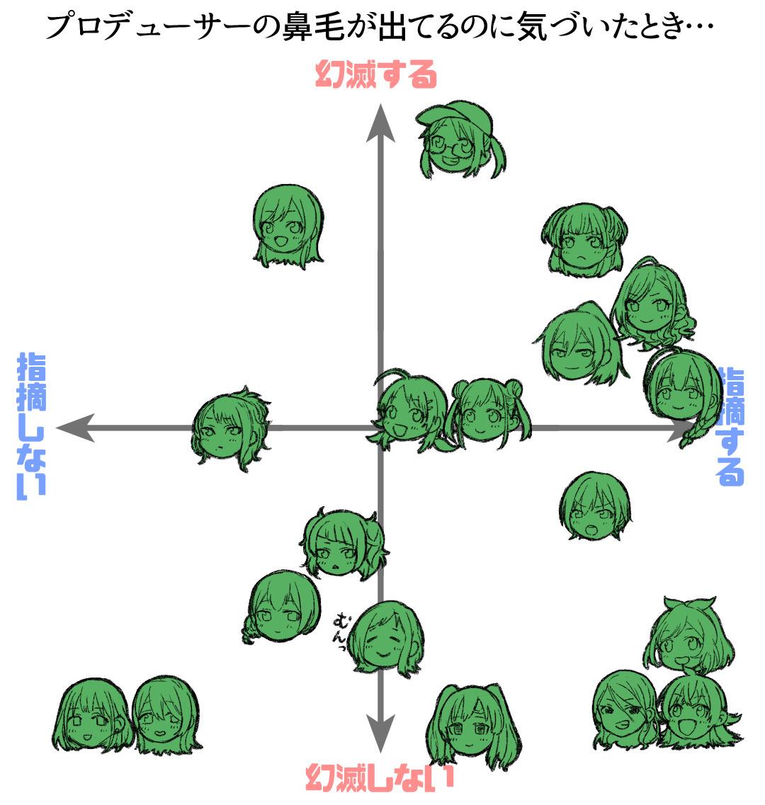 f:id:hoshi_sano:20200414110624j:image:w400