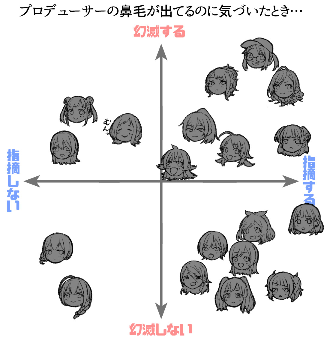 f:id:hoshi_sano:20200414110647j:image:w400