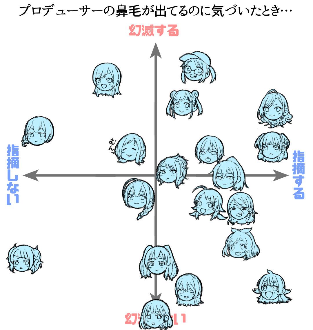 f:id:hoshi_sano:20200414110713j:image:w400