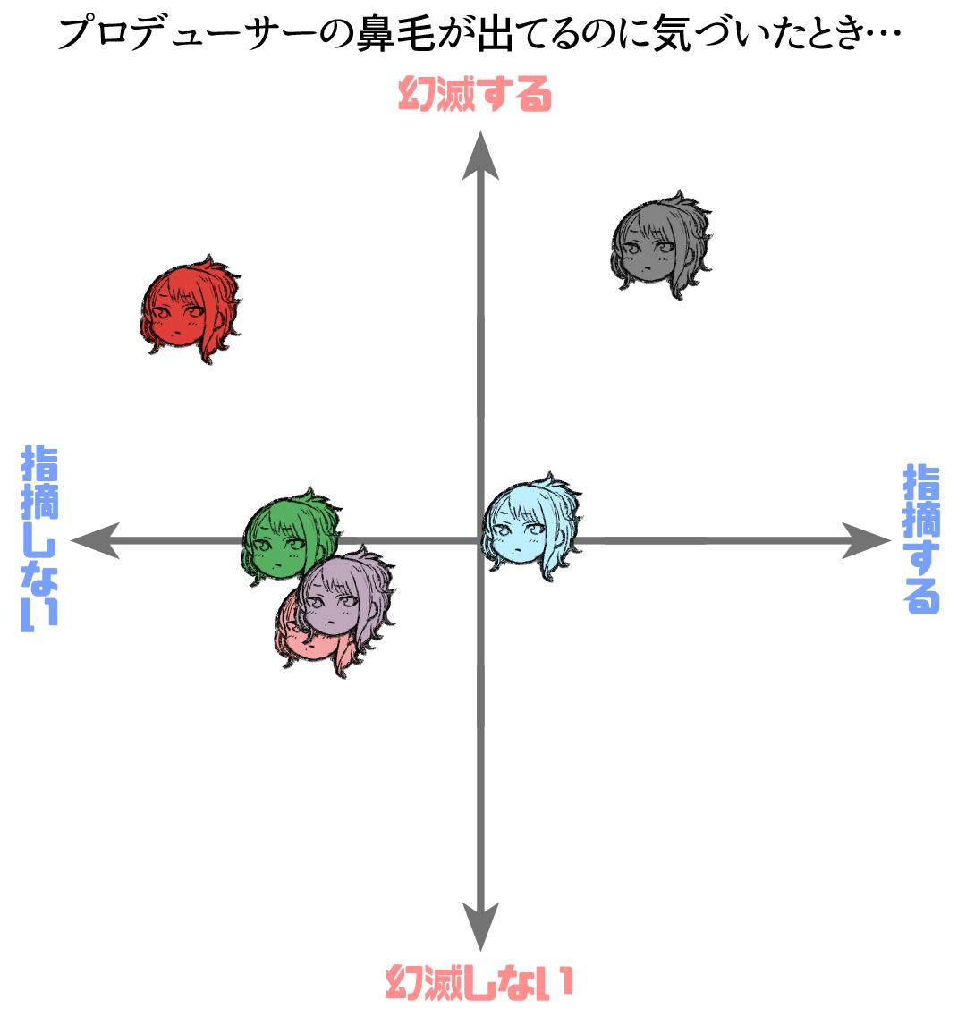 f:id:hoshi_sano:20200414111346j:image:w400