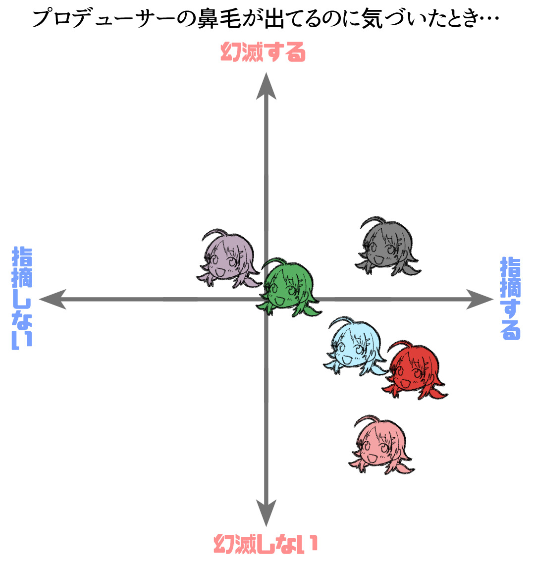 f:id:hoshi_sano:20200414111410j:image:w400