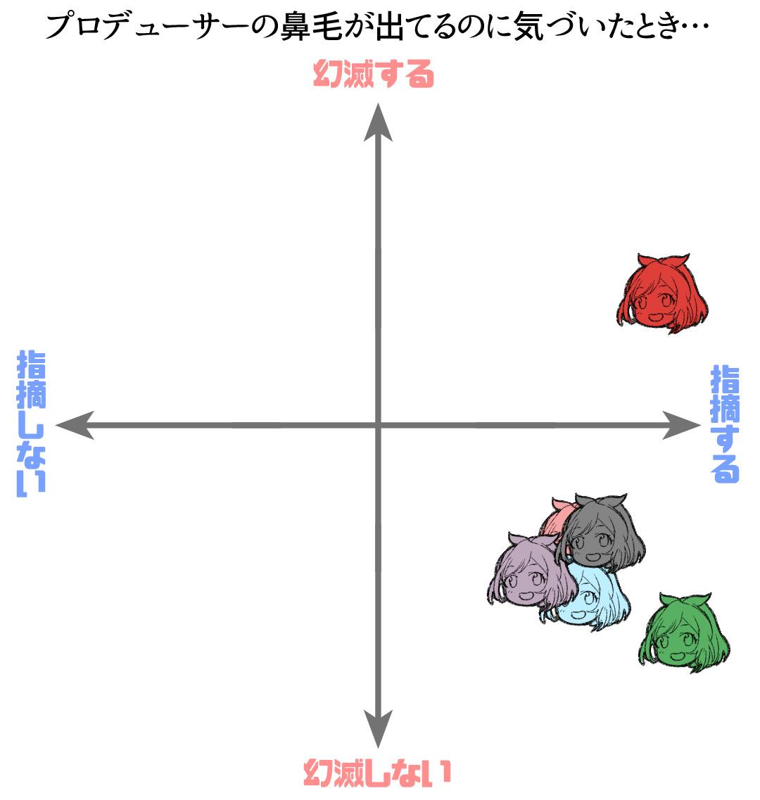f:id:hoshi_sano:20200414111439j:image:w400